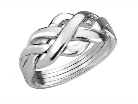 anti tarnish 925 sterling silver ring 5 grams from 163 41 25