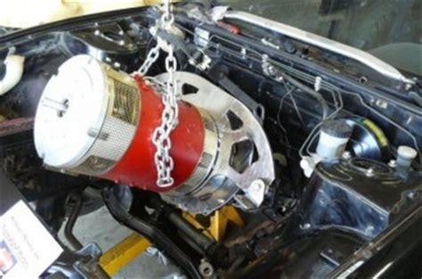 find cheap electric motor  diy electric car