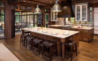 spectacular kitchen islands with stove pictures island oven