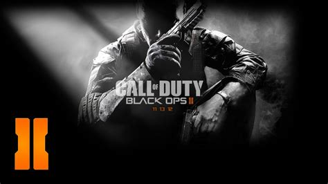 wallpaper black ops 2 8862 call of duty 2 black ops wallpaper collection