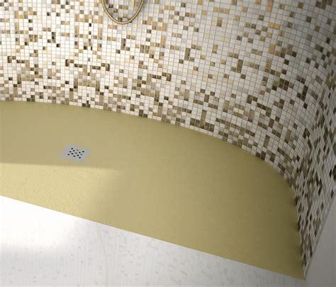 fiora piatti doccia elax platos de ducha de fiora architonic