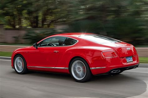 bentley v8s price 2016 bentley continental gt v8 s price and redesign 2017