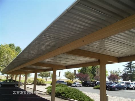 awning carport rader awning metal awnings carports