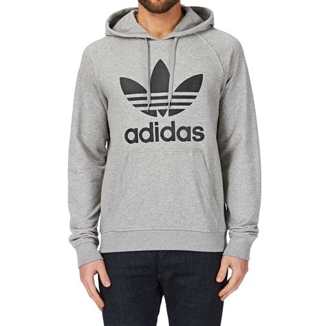 adidas hoodie e3bzypb2 outlet adidas originals hoodies trainers for