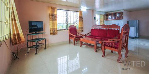 1 bedroom townhouse for rent riverside 1 bedroom townhouse flat for rent in chakto