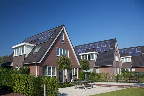 Built Green Homes Solar Heating   Built Green SunPump