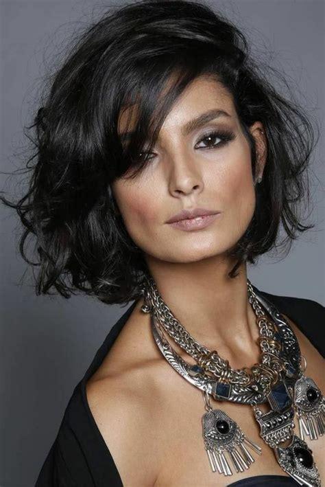 Les Coup Des Cheveux by 1001 Id 233 Es Pour Des Coupes Courtes Les Coiffures Pour
