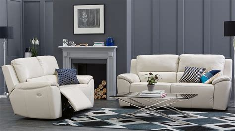 room chloe s furniture page 2 chisholm house sofas suites recliner chairs harvey