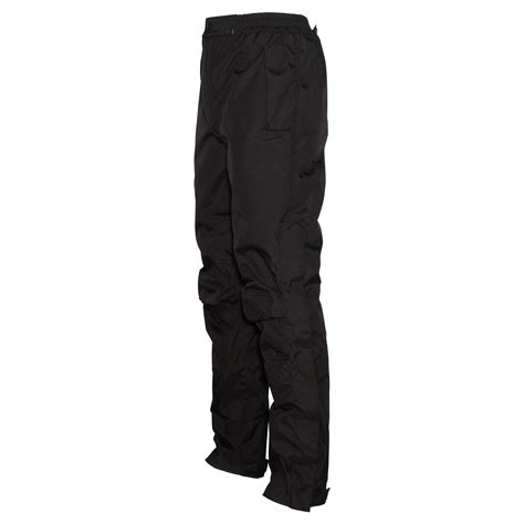 big and tall motocross big and tall motorcycle pants chicago waterproof short
