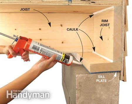 25 best images about basement and garage insulation on
