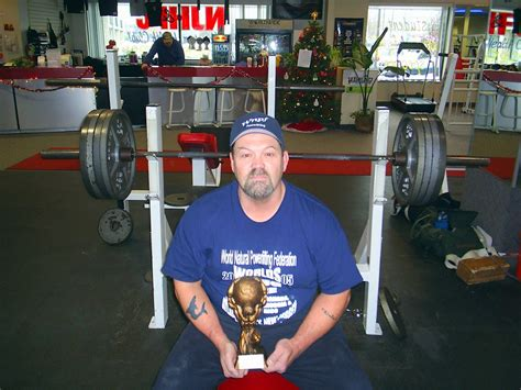 12 year old bench press record home page dalespowerpage itgo com