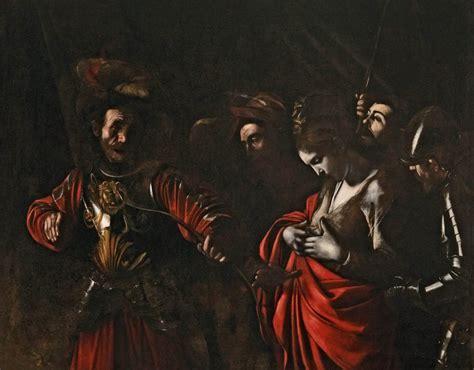 libro caravaggio y los pintores caravaggio y los pintores del norte hoyesarte com primer diario de arte en lengua espa 241 ola