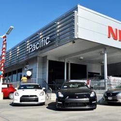pacific nissan san diego ca pacific nissan 51 foto s 418 reviews autohandelaars