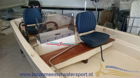 bouwmeester watersport bouwmeester watersport dell quay bouwmeester watersport