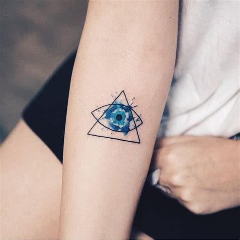 small illuminati tattoos 40 best symbols images on ideas