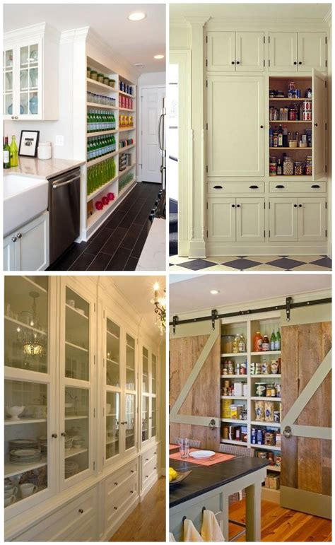 planning  diy kitchen remodel layout  design
