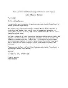 best photos of sample letter of support child support