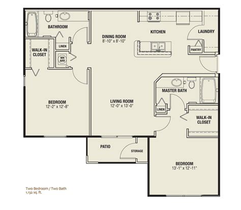 interesting floor plans unique floor plans houses flooring picture ideas blogule