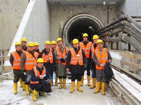design engineer jobs japan japanese civil engineers