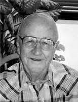 jim obituary sweetwater tx sweetwater reporter