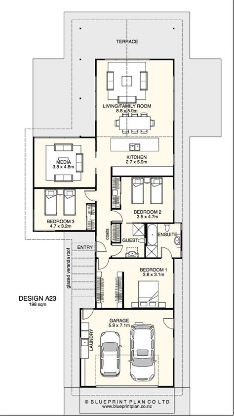 home design elements home design plan house plan design details plans pinterest house