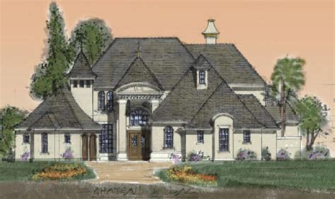 small french chateau house plans stunning small french chateau house plans 16 photos house plans 67583