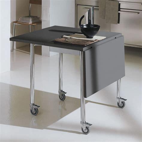 casa e tavola flash free tavolo trasformabile bontempi casa