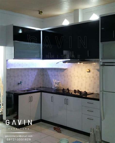 Lemari Dapur Pantry Murah Banget 50 gambar kitchen set model minimalis dan klasik kitchen