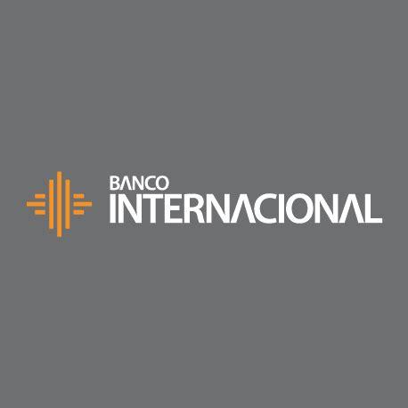 banco de internacional cursos de computacion antenas electricidad electronica