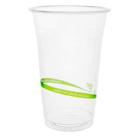 bicchieri biodegradabili bicchiere ecologico biodegradabile