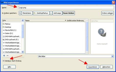 tutorial logo erstellen gimp tutorial logos und schaltfl 239 191 189 chen mit gimp 2 8 5 schnell