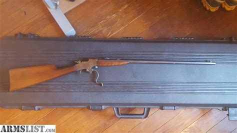 stevens favorite manufacture date the firearms forum armslist for sale j stevens favorite 22lr