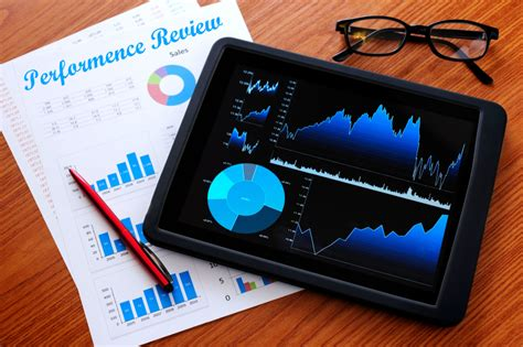 analytics for mobile top 40 ready to use mobile app analytics tools it s types