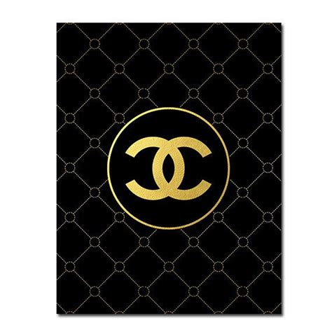 Chanel Logo L by 68 Best Images About Chanel Printable Logos On