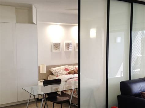sliding door room divider glass room dividers interior sliding doors archives