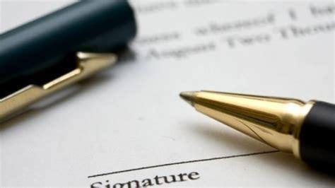 ministero interno cittadinanza consulta la tua pratica legalizzazione o apostille per la cittadinanza