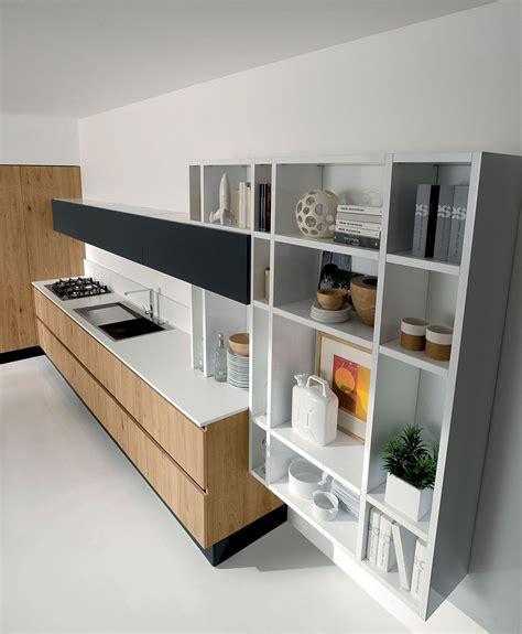 scaffali per cucina aran cucine volare cucina scaffali cose di casa