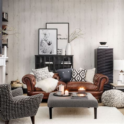 modern country decor ls plus modern country living room ideas 45 images modern