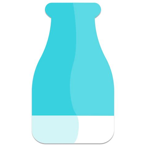 out of milk apk out of milk shopping list 5 5 2 icon 187 playapkmirror play store apk mirror