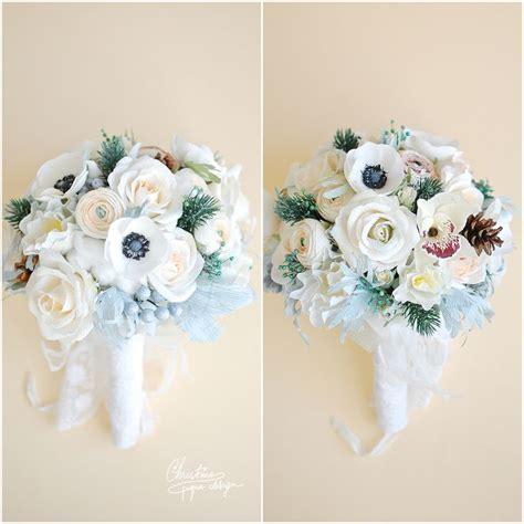 Flower Paper Bouquet 1000 images about christine paper design bridal