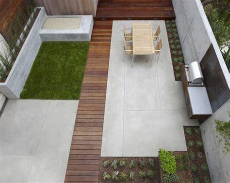 terrassenboden aus stein 25 fotos archzine net - Terrassenboden Stein