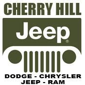 Cherry Hill Jeep Dodge And Chrysler 10 Best Auto Dealers In Cherry Hill Nj 08002