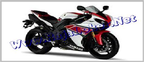 Spare Part Yamaha Yt 115 lowongan kerja karawang pt yamaha motor manufacturing west