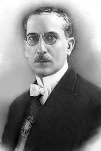 TL Mundo: Presidentes do Brasil (1922 - 1926)