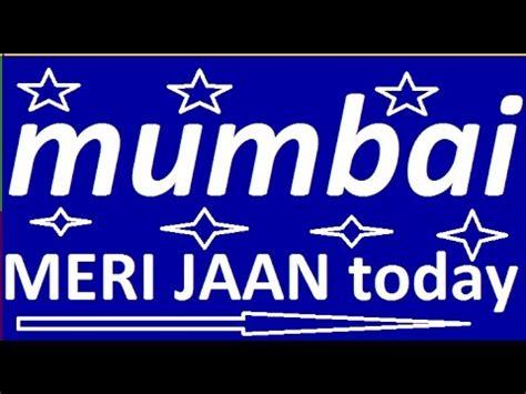 matka main mumbai open guessing number how satta matka mumbai result for today youtube