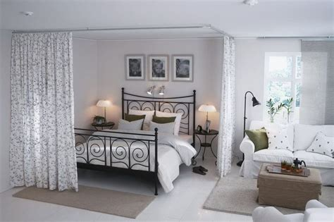 curtain divider for bedroom bedroom privacy curtain divider to make my house more of