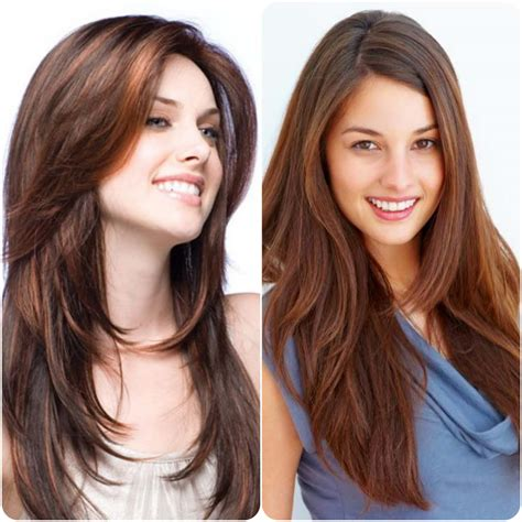 what hair color makes you look younger hair colors that make look younger 2017 trends of 29 cool