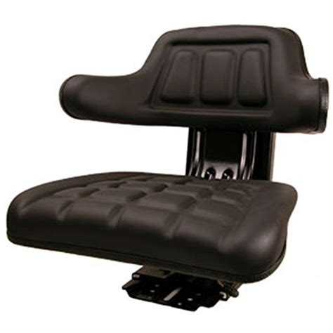 ford tractor seats and components seats roy s tractor parts search by tractor model
