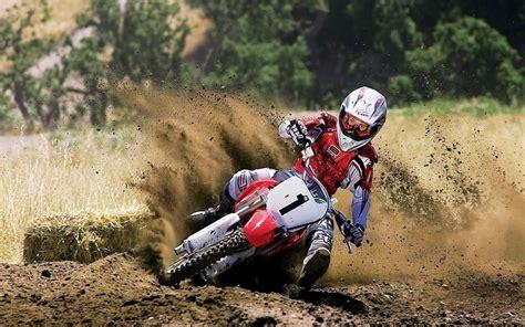 imagenes con frases sentimentales de motocross descargar fondos de motocross para whatsapp en hd im 225 genes wallpappers