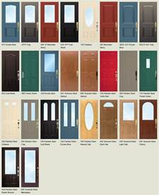 best paint for front door home front doors design